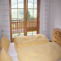 Leukerbad Appartement